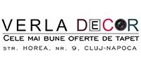 VERLA DECOR