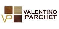 VALENTINO PARCHET