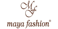 Marry me. Bridal boutique by Maya fashion.