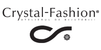Crystal-Fashion
