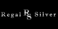 Regal Silver