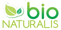 Bio Naturalis Farm