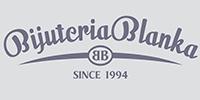 Bijuteria Blanka