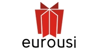 Eurousi