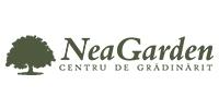 Nea Garden