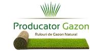 Producator Gazon