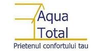 Aqua Total