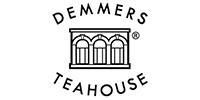 DEMMERS TEEHAUSE