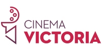 Cinematograful Victoria