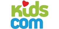 Kidscom