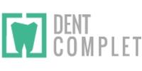 Dent Complet