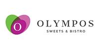 Cofetaria Olympos