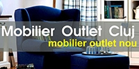 Mobilier Outlet Cluj
