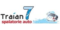 Traian 7