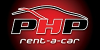 PHP Rent a Car