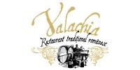 Valachia