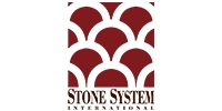 Stone System