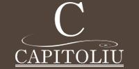 Capitoliu