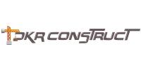 DKR Construct