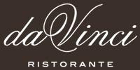 Restaurantul Da Vinci
