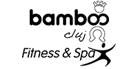 Bamboo Fitness & SPA