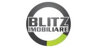 Blitz Imobiliare Cluj-Napoca