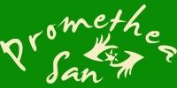 Promethea San