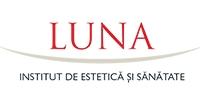 Institutul Luna