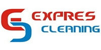 Expres Cleaning