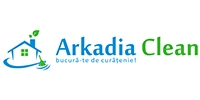 Arkadia Clean