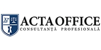 Acta Office