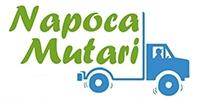 Napoca Mutari