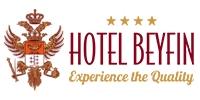 Reduceri Hotel Beyfin