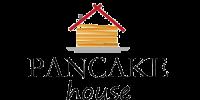 Reduceri Pancake House