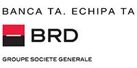Reduceri BRD Cluj Napoca