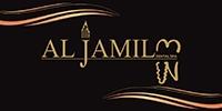 Al Jamil Dental SPA