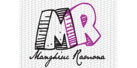 Reduceri Ramona Manghiuc