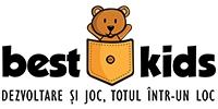 Reduceri Best Kids