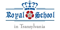 Reduceri Royal School in Transylvania