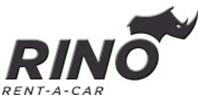 Reduceri RINO Rent-a-Car