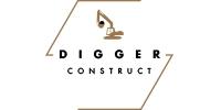 Reduceri Digger Construct