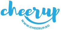 Reduceri Cheerup