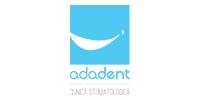 Clinica Adadent