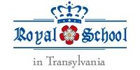 Royal School in Transylvania