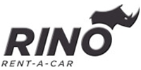 RINO Rent-a-Car