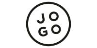 JOGO Cafe