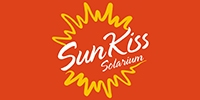 Reduceri Sunkiss