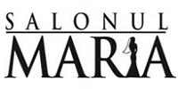 Reduceri Salonul Maria
