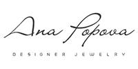 Reduceri Ana Popova