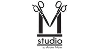 Reduceri M Studio